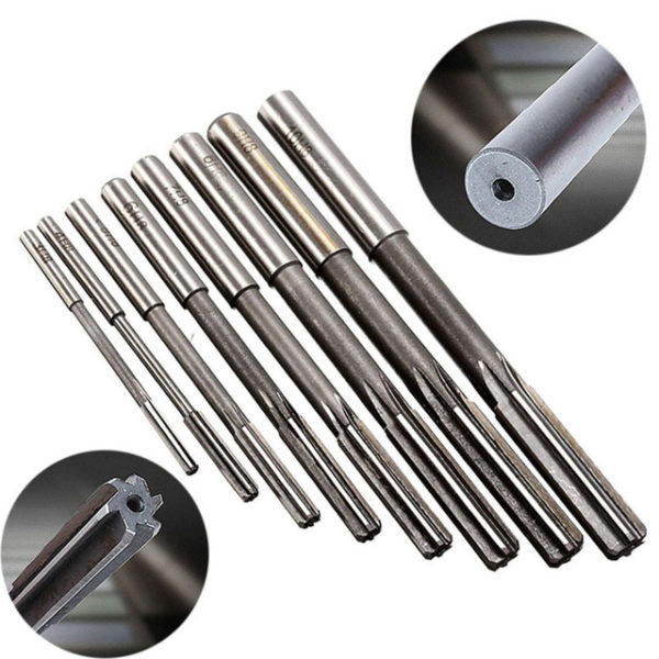 drill reamers (2)